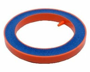 4 inch Ring Diffuser