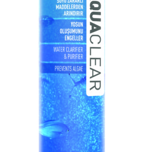 Aquaclear 500ml