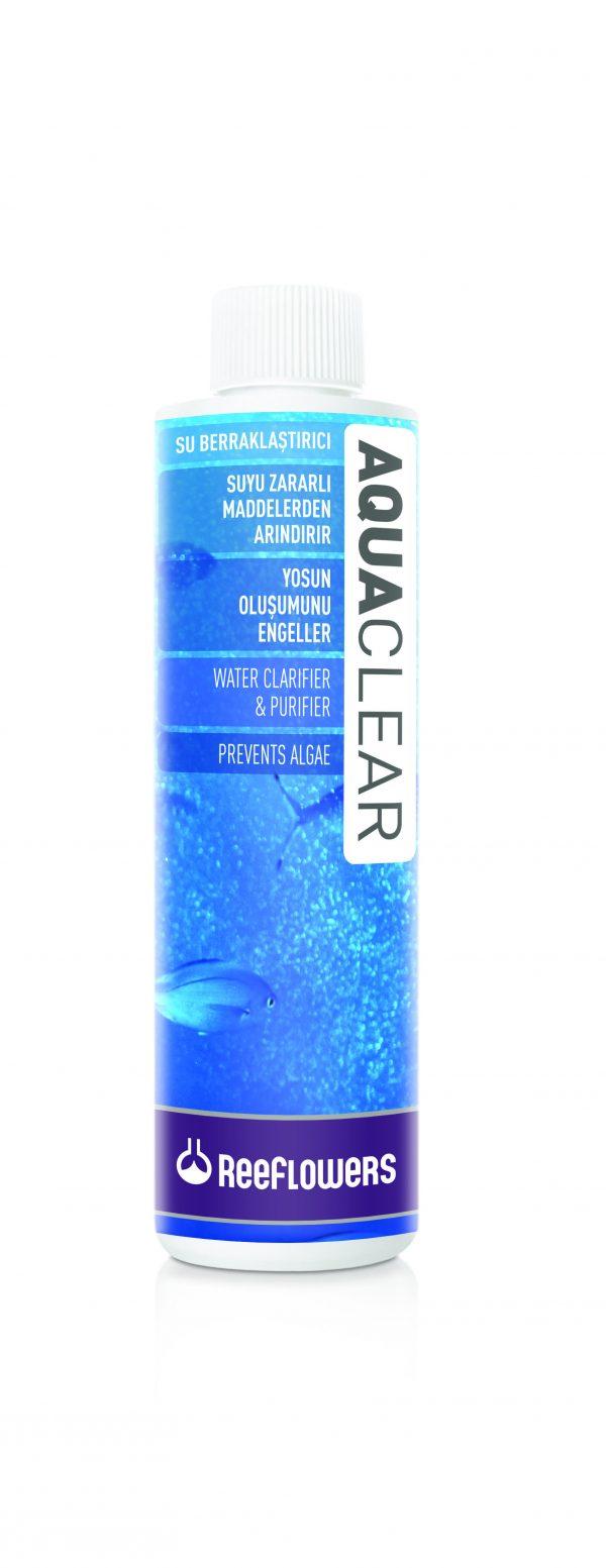 Aquaclear 500ml