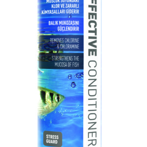 Effective Conditioner 500ml