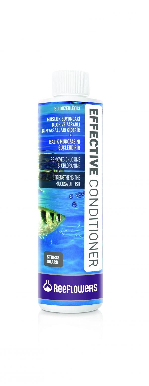Effective Conditioner 500ml