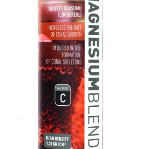Magnesium Blend 500ml