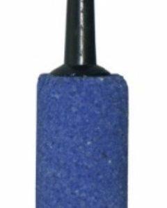 1 inch Blue Air Diffuser