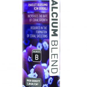 Calcuim Blend 500ml