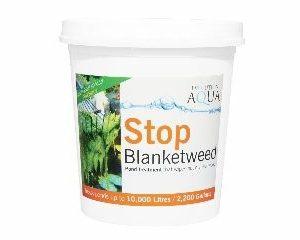 Stop Blanketweed! 1000g