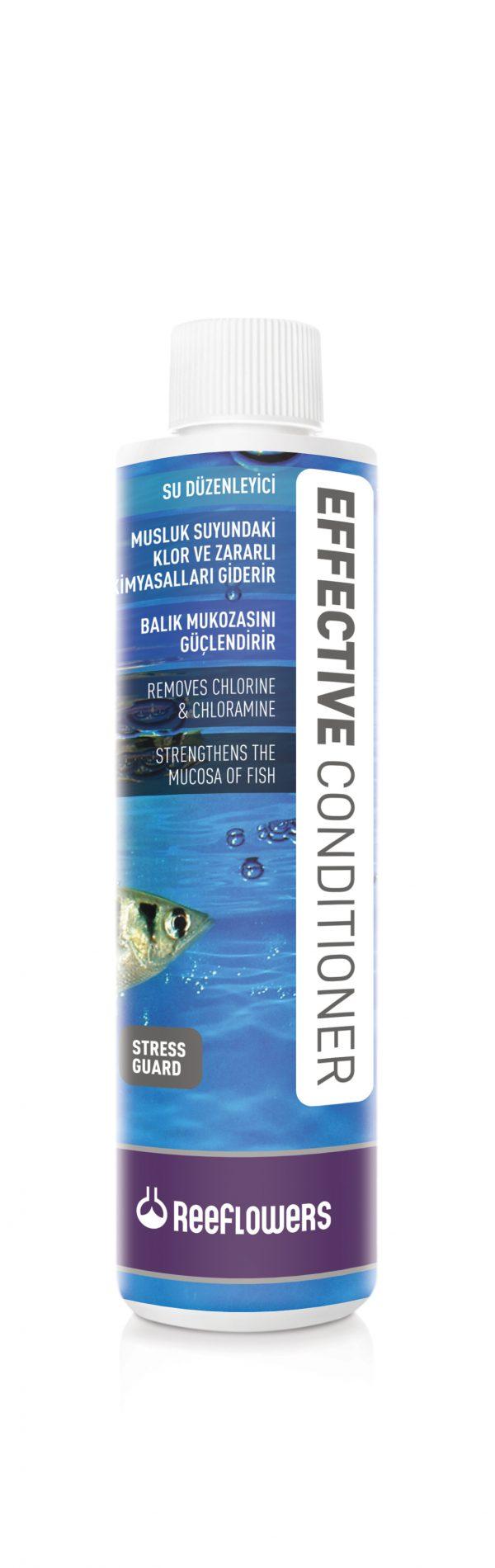 Effective Conditioner 250ml