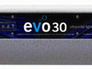 EVO 30W UV