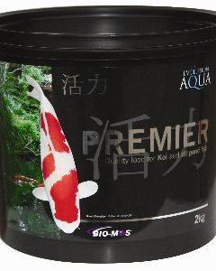 Premier 2000g (3-4mm/small)