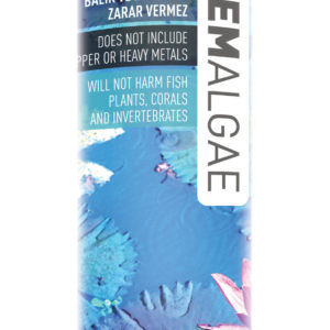 Remalgae 250ml