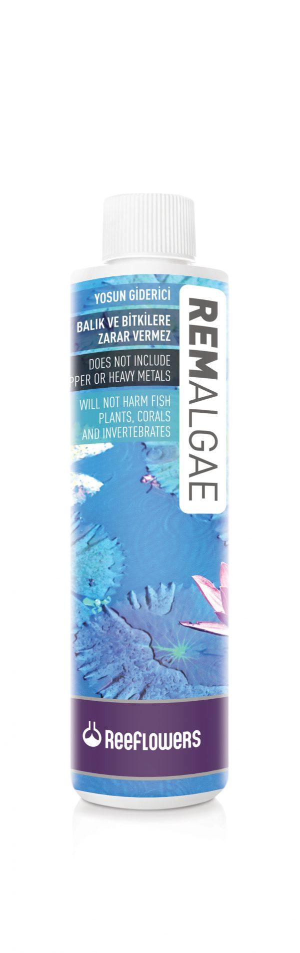 Remalgae 250ml