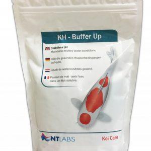 Koi Care Buffer KH up 1.5kg
