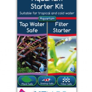 Aquarium Starter Kit