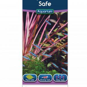 Aquarium Tap Water Safe 100ml