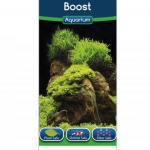 Aquarium Plant Boost 100ml