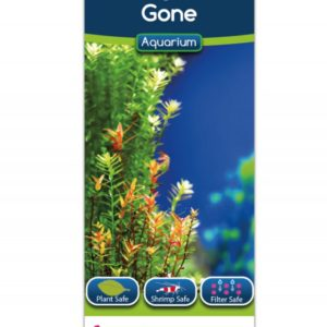 Aquarium Algae Gone 100ml