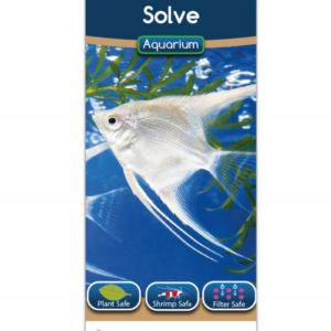 Aquarium Disease Solve 100 ml