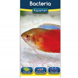 Aquarium Anti-Internal Bacteria 100ml