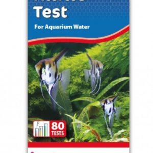 Aquarium Nitrite Test - 80 tests