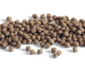 Wheatgerm 6000g (3-4mm/small)
