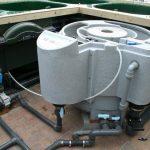Pond Filtration Ireland - Clearly Aquatics